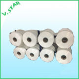PA 6 POY Yarn for 30d/12f