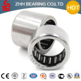 Needle Roller Bearing HK1712 Needle Bearing Rolling Bearing Auto Parts