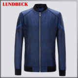 Best Sell Polyester Jacket for Men Winter Clothes