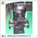 Water Inline Wholesale Bronze Vertical Pump