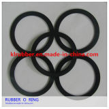 Stable High Demand Seal O Ring Kl-A0102