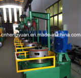 High Speed Wire Drawing Die Polishing Machine