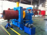 Fixed Type High Speed Pipe Beveling Machine