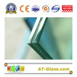 6.38mm, 8.38mm, 10.38mm Laminated Glass/Toughened Glass/Tempered Glass/