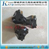 Taper Carbide Stone Drilling Button Bit