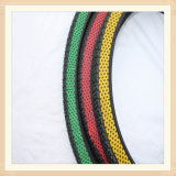Customize Sizes for Mountain Bicycle Tyre