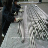 Hot Sell Stainless Steel Round Bar 316ti