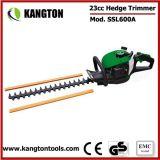 Petrol Dual Blade Hedge Trimmer Saw (SSL600A)