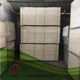 MGO Board, Magnesium Oxide Board Building Construction