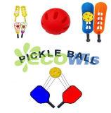 China Supplier Champion Racket Pickleball Paddle (HTS5001-9)