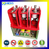 Ckg3-7.2kv/630A Vacuum Contactor 220V Hot Sales High Voltage AC Contactor