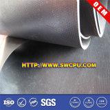 High Resistant Industrial Rubber Conveyor Belt (SWCPU-P-BP075)