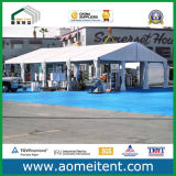 OEM ODM Event Furniture, Car Exhibition Show Marquee Tent
