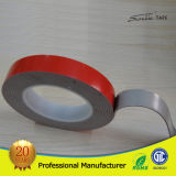 High Quality Strong Adhesion Vhb Foam Double Sided/Side Tape