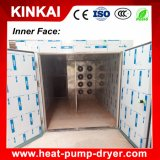 Seafood Drying Machine/ Sea Cucumber Dryer/ Kelp Drying Oven