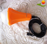 Car Emergency Light/Car Camping Light/Car Reading Lamp