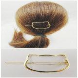 Elegant Fashion Hair Accessories