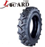 Agricultural Tyre Tires 11.2-24 12.4-28 11.2-38