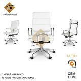 Modern Design High Back Office Reading Chair (GV-EA219)