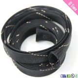 Flexo Insulation Pet Braided Fabric Cable Mesh Sleeves