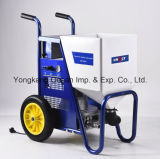 Texture Paint Sprayer Without Air Compressor SPA60