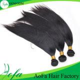 Brazilian Virgin Hair Straight 100% Human Remy Hair