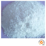 Factory Stearic Acid with Good Quality and Competitive Price
