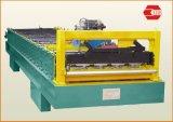 High Rib Roof Panel Machine Ibr Roof Panel Machine