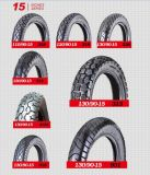 High Quality Motorcycle Tire/Tyre 15 Inches Series