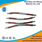 Machine Equipment Wiring Harness for Automotive Socket