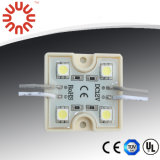 LED Module/Modulos LED for Sign