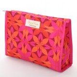 Beautiful Cosmetic Bag/Promotional Bag (YSCOSB00-D125)