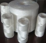 Multi-Purpose PP Packing Rope Made in China