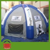 Event Advertising Cube Inflatabletent with Customer Logo