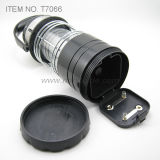 20PCS LED Camping Light with Compass (T7066)