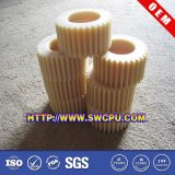 Injection Molding Parts Electronic Plastic Gear