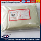 Synthetic Diamond Micron Powder for Polishing and Lapping