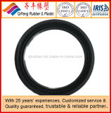 Rubber Sealing Ring