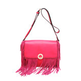 Fashion Designer Woman Shoulder Bag (MBNO038069)