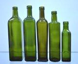 250ml-1000ml Glass Olive Oil Bottles