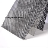 Mosquitos Netting Window Screen Mesh Stainless Steel Wire Mesh Scree