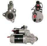 24V 11t 8.3kw Starter for Motor Delco Lester 6852 39mt