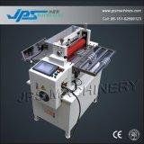 Pet Film and Mylar Cutter Machine