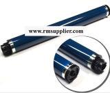 Compatible Ricoh Af1515 /Af1013/1200/175/1270/1250/Fx-1013 OPC Drum /Pcu