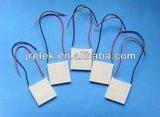 Tec1-12703 12V Peltier Module/Cooling Peltier