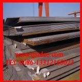 Thick and Thin 1045 Steel Plate for Agriculture Tools
