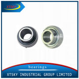 Inch Size Bearing (UC Series)