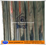 32gauge Thick Galvanized Corrugated Iron Sheet