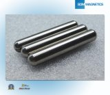 Performance Stabled ISO/Ts 16949 Certificated AlNiCo Magnet
