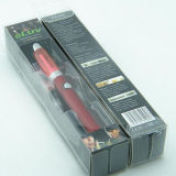 2014 Hot Selling Eluv E Cigarette Starter Kit with Beautiful Appearance